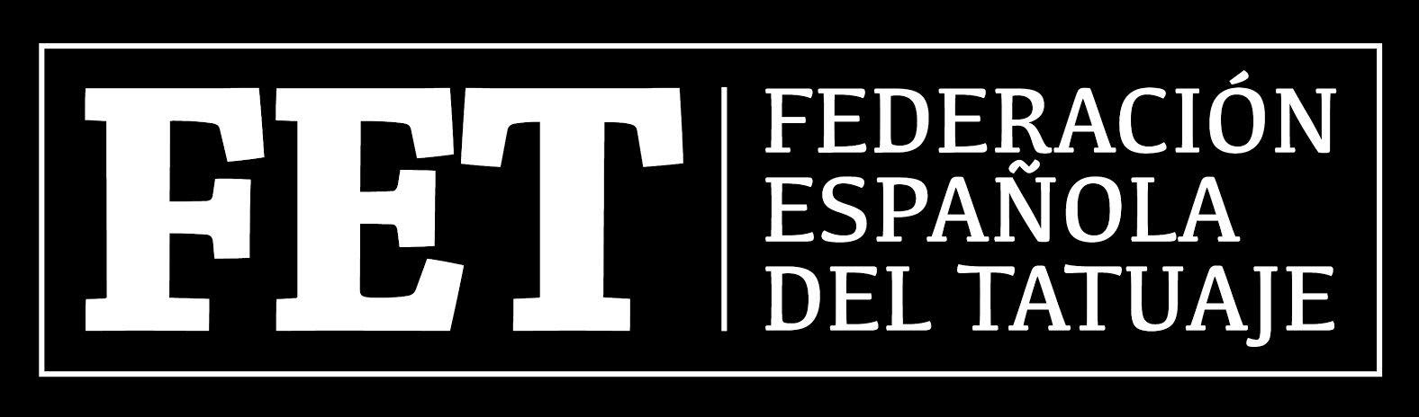 Federaciondetatuaje